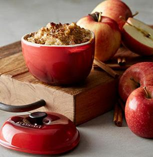 Extra 25% off + Free Shipping Sale Items @ Williams Sonoma