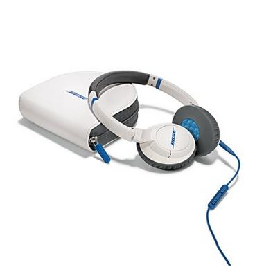 Bose® SoundTrue™ On-Ear Headphones @ Nordstrom