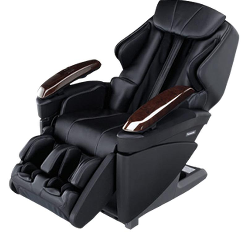 REFURBISHED Real Pro ULTRA™ 3D Massage Chair