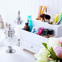 Up to 55% Off Pristine Bathroom Organization @ Zulily.com