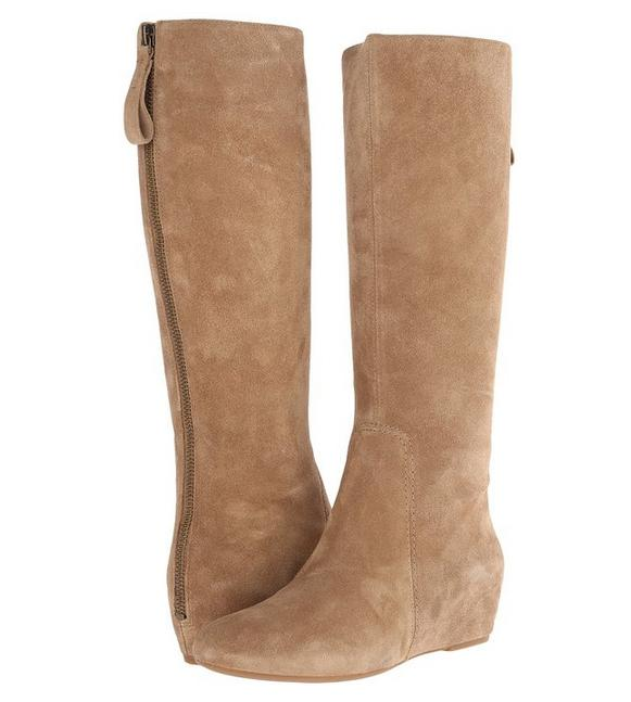 Nine West Women's Myrtle Riding Boot