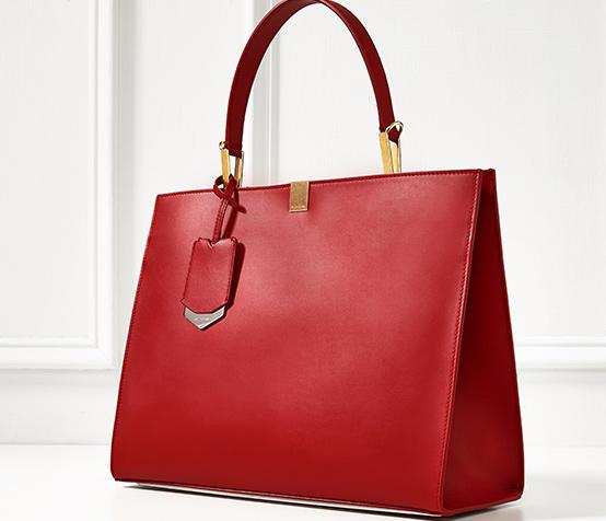 Up to 40% Off Balenciaga Handbags & Shoes On Sale @ MYHABIT