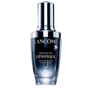 15% OFF Advanced Génifique Youth Activating Concentrate + 5 Deluxe Samples @ Lancome