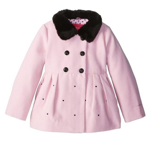 As Low As 70% Off Select Girls' Clothing Sale @ Amazon