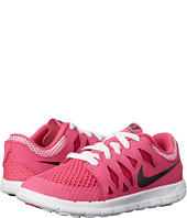 Up to 70% Off Nike Kids Shoes @ 6PM.com