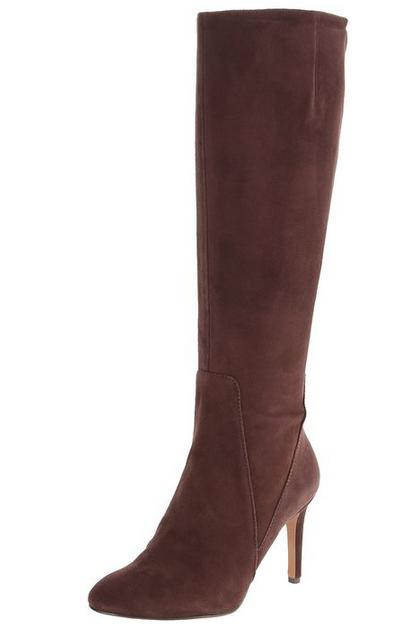 Take an extra 30% off Take an extra 30% off Nine West women's boots
