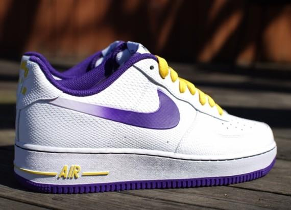 $59.97 NIKE AIR FORCE 1