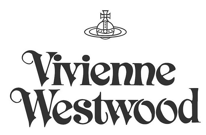 Free Worldwide Shipping Sitewide @ Vivienne Westwood