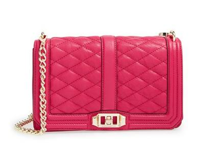 Rebecca Minkoff 'Love' Crossbody Bag @ Nordstrom.com