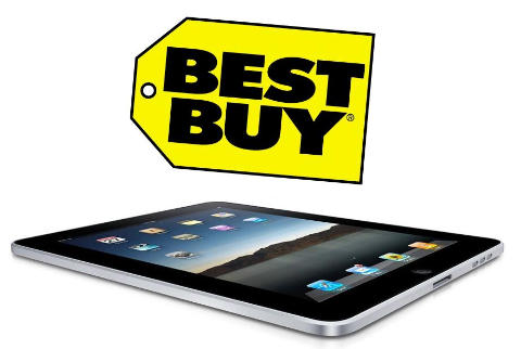 Student discounts available! 4-Day Labor Day Sale @ Bestbuy