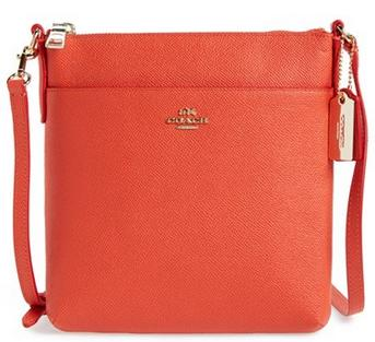40% Off Select Coach Handbags @ Nordstrom.com