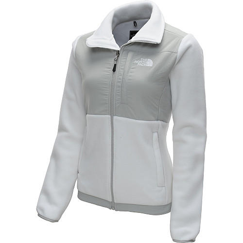 The North Face Women's Denali Jacket (limited sizes)