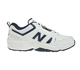 Men's New Balance MX636WN