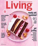 From $3.99/Year Rock Bottom Pricing @ DiscountMags.com