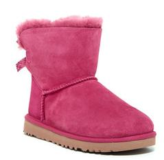 Up to 49% Off UGG Australia Pink Boots @ Nordstrom Rack