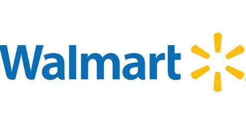 From $0.01 Labor Day Sale @ Walmart