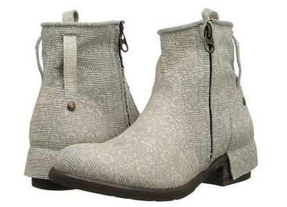 UGG Collection Stella