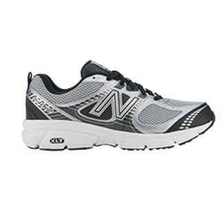 Men's 540 Running Shoe