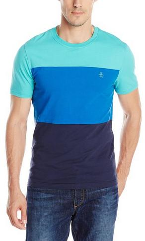 60% Off Original Penguin Men's Clothing & More @ Amazon.com