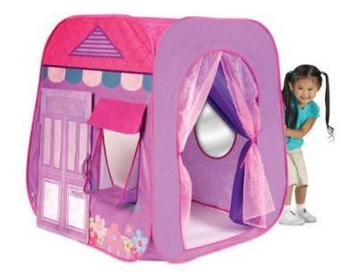 $24.49 Playhut Beauty Boutique Play Hut