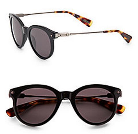 Up to 88% Off Designer Sunglasses New Arrivals @ Saks Off 5th