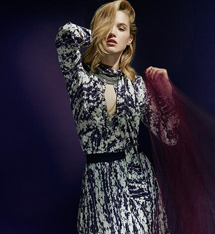 Up to 80% Off Fashion Flash @ Saks Fifth Avenue