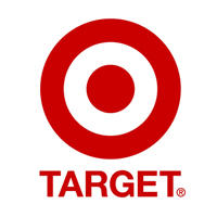 25% Off + Extra 10% Off Target Labor Day Sale