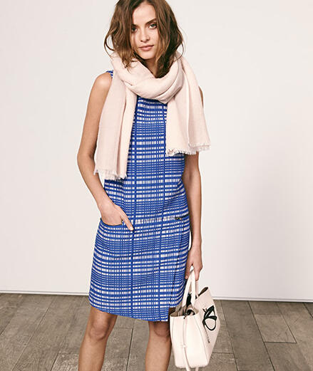40% Off Your Purchase @ Banana Republic, GAP, Old Navy