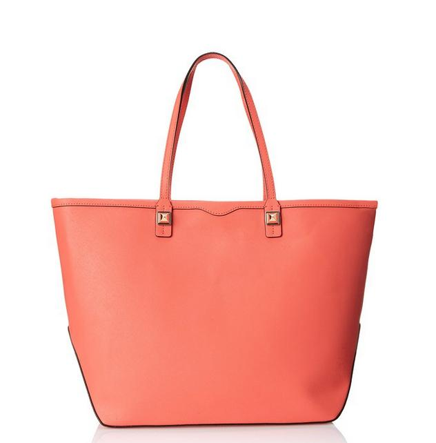 Rebecca Minkoff Everywhere Tote Shoulder Bag