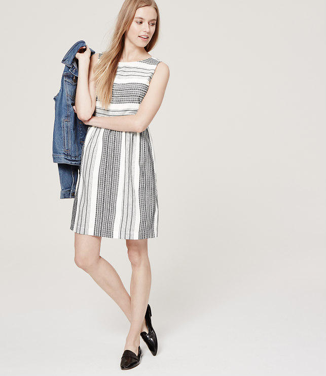 60% Off Select New Styles @ LOFT