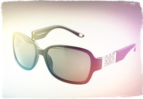 Tommy Bahama Skinny Sipping Sunglasses