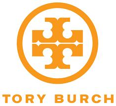 Up to $175 Off  with Purchase of Tory Burch Handbags,Shoes and more @ Saks Fifth Avenue