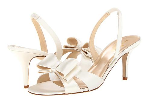 Up to 60% Off Kate Spade New York Shoes @ 6PM