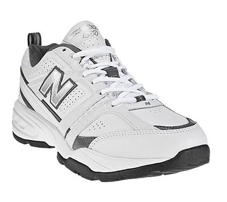 New Balance 409 Men's Cross-Training(Style: MX409WG)