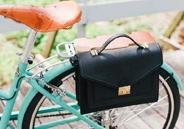 Up to $175 Off  with Loeffler Randall Handbags Purchase @ Saks Fifth Avenue