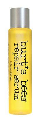 Burt's Bees Healthy Skin Treatment Repair Serum, 1 Fluid Ounce