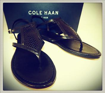 Up to 71% Off Cole Haan Shoes @ LastCall by Neiman Marcus