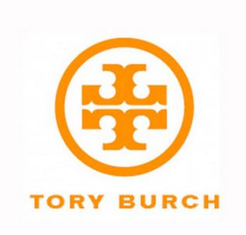 Up to 50% Off Tory Burch Sale @ shopbop.com