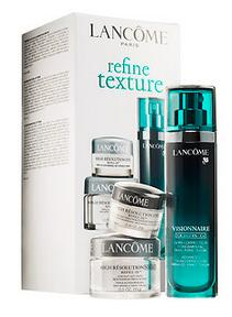 From $51 Lancome Value Set @ Sephora.com