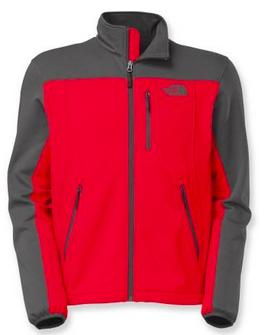 The North Face Momentum Men's Jacket