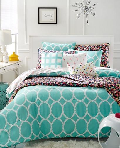 Extra 25% or 15% Off Home Sale & Closeout Event