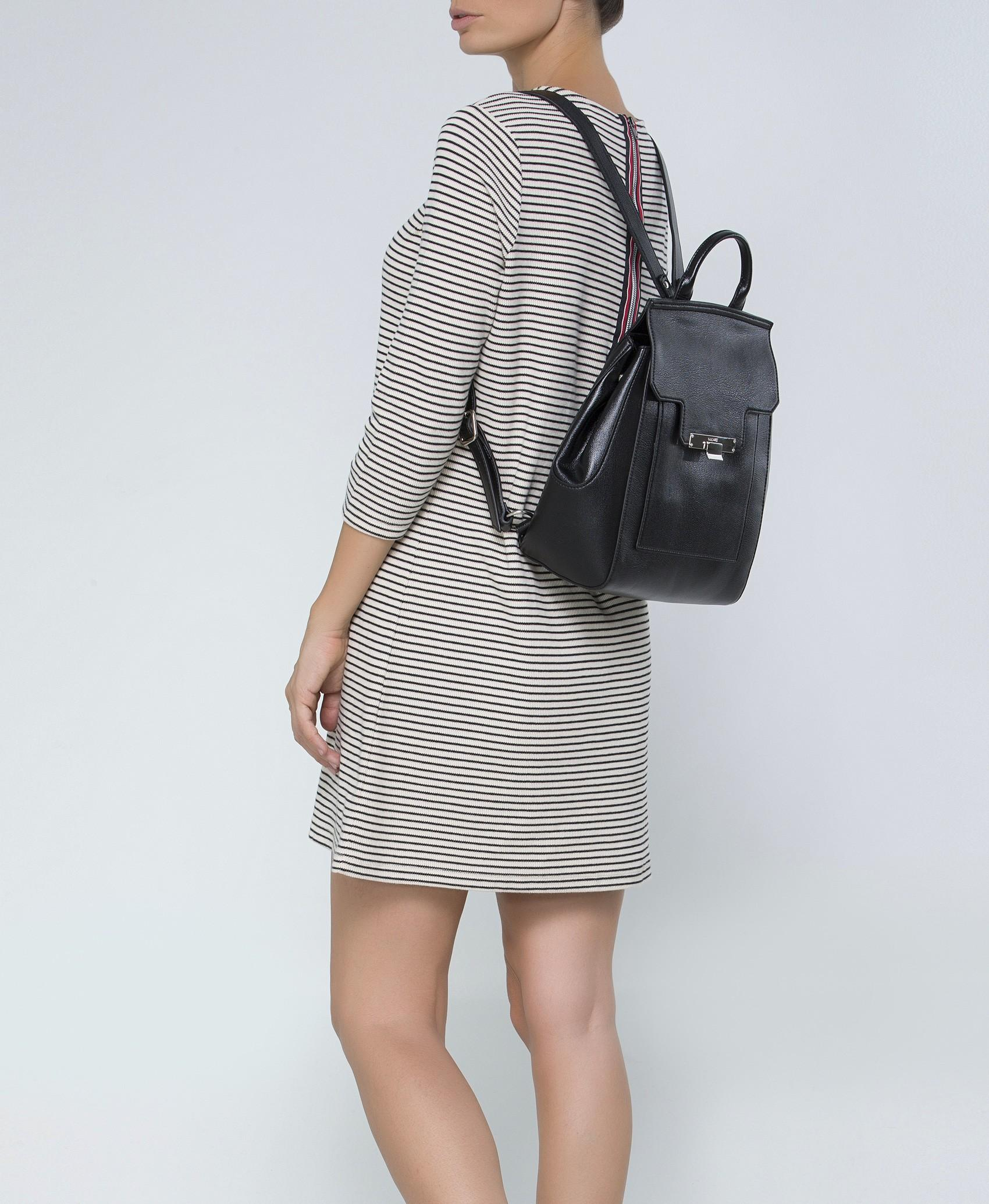 Nine West Strong Angles Backpack