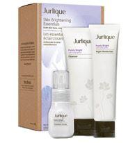 Jurlique Skin Brightening Essentials @ SkinStore.com