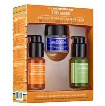 Ole Henriksen Three Little Wonders Box Set @ SkinStore.com