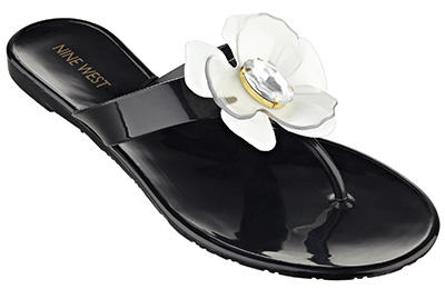 Nine West Women's Frizzell Flip Flop