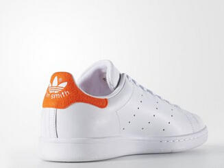 $90 Men's Originals Stan Smith Shoes