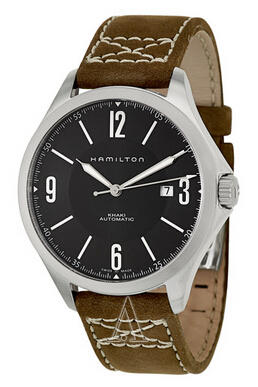 Hamilton Khaki Aviation Men's Watch H76665835