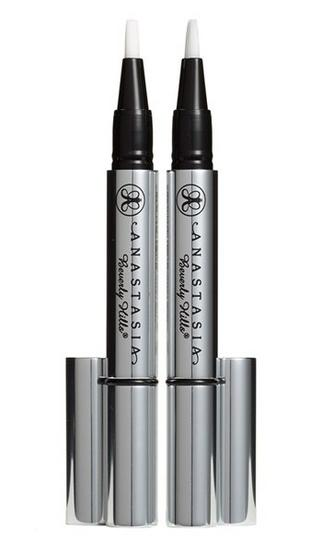 Anastasia Beverly Hills 'Advanced' Brow Enhancing Serum Duo