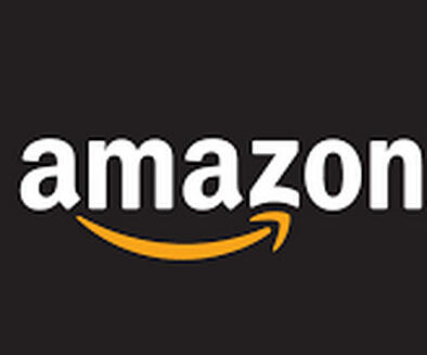 Extra 20% off Already Reduced Clothing, Shoes & More @ Amazon.com
