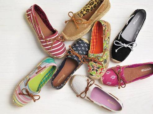 Extra 20% Off Already Reduced Sperry Top-Sider Shoes @ Amazon.com